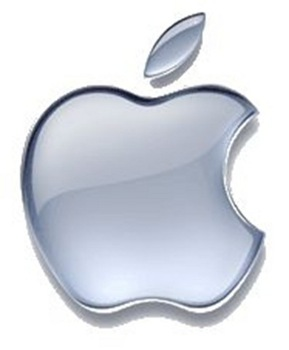 http://www.but-i-digress.ca/static/images/apple-logo1.jpg